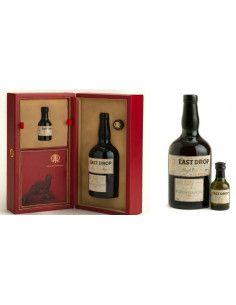 The Last Drop Distillers 1947 Hors d'Age