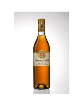 Francois Voyer VS Terre de Grande Champagne