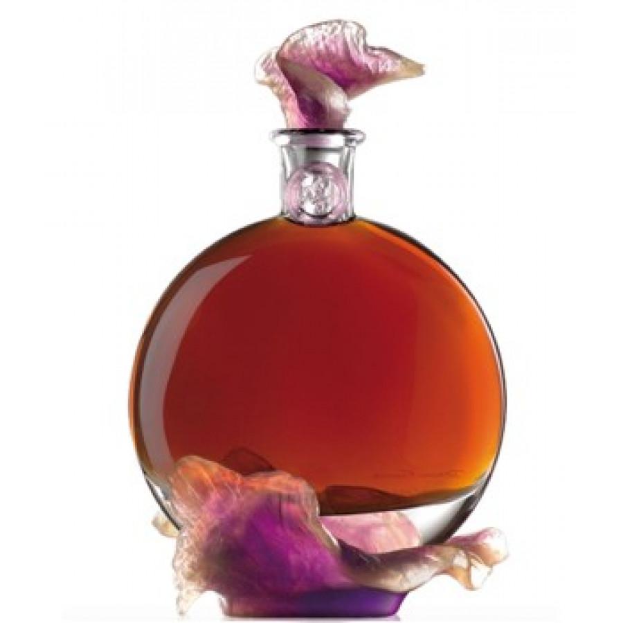 Hardy Noces de Platine Grande Champagne Cognac 01
