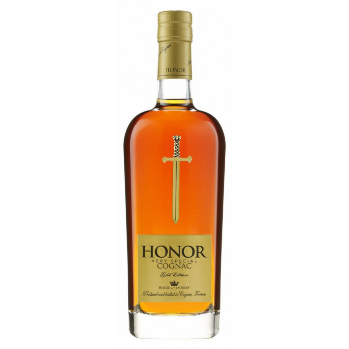 Honor VS