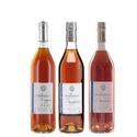 Ordonneau 3 Bottle Set