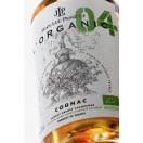 Pasquet L'organic 04 VS Grande Champagne