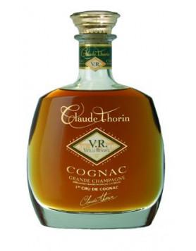 Claude Thorin V.R. Vieille Réserve