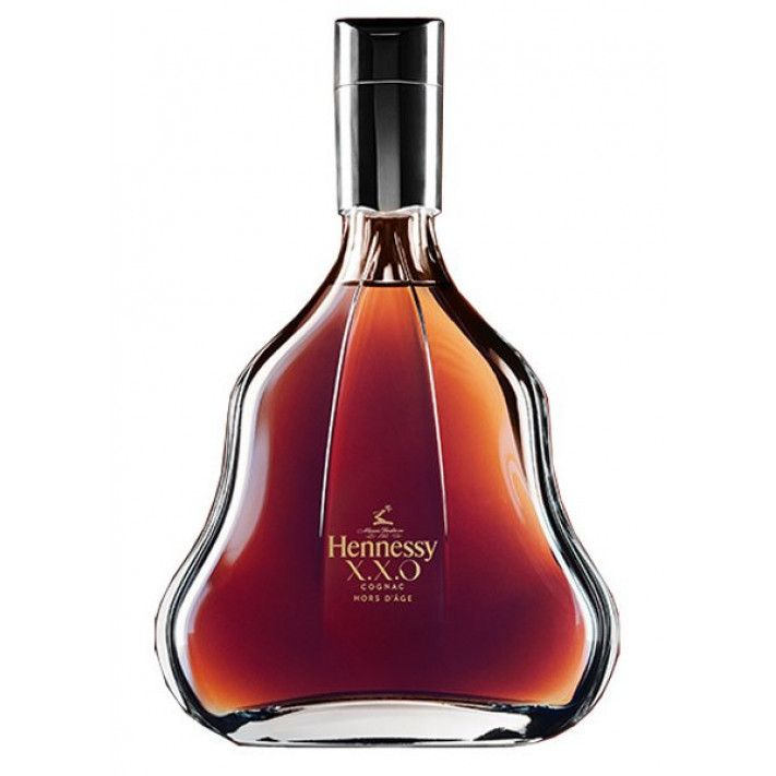 Hennessy XO Extra Old