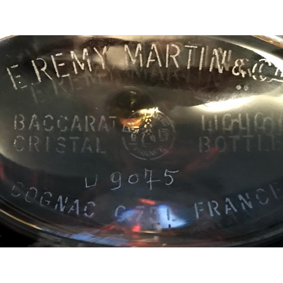 Rémy Martin Louis XIII