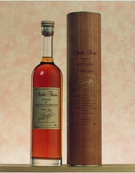 Claude Thorin Princeps Grande Champagne