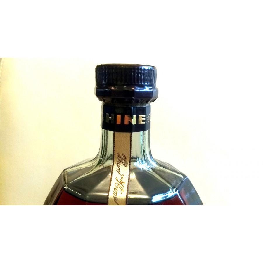 Hine V.S.O.P. Vieille Fine Champagne