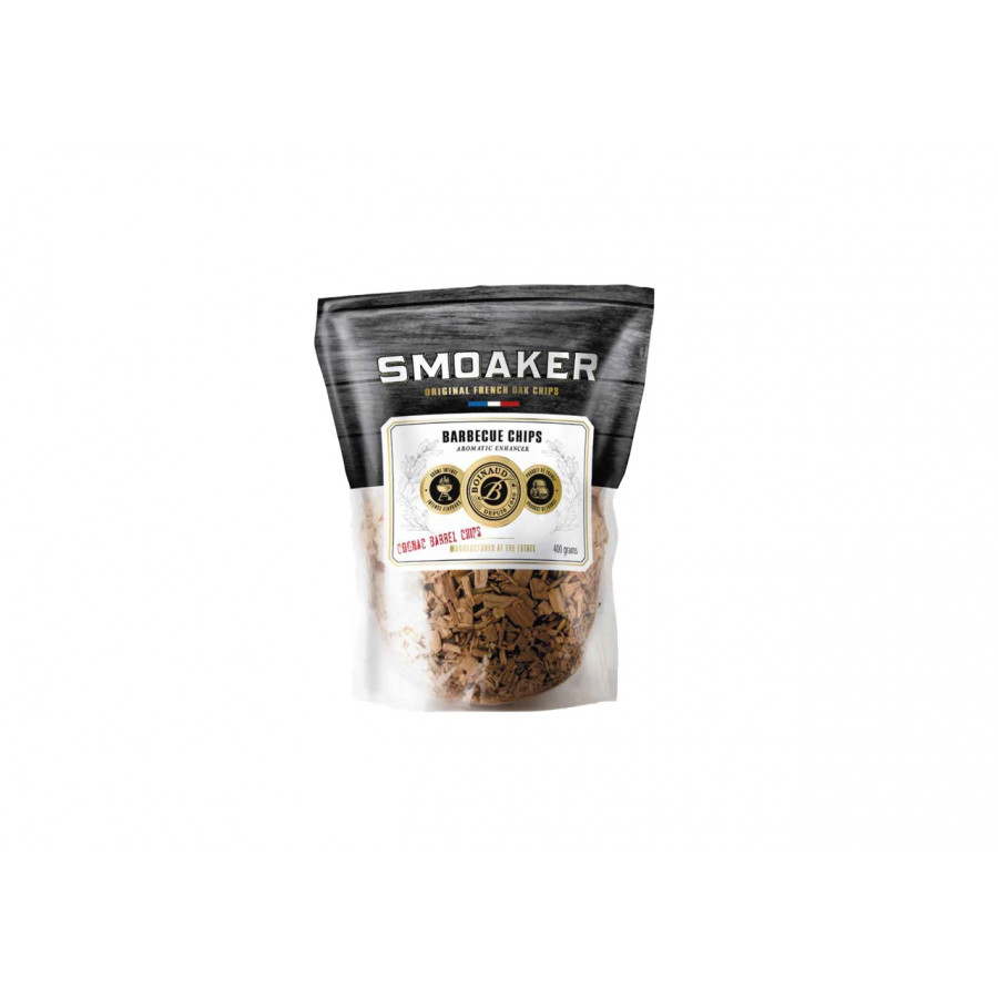 Boinaud Smoaker with