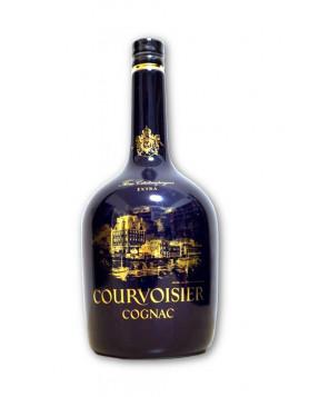 Courvoisier Château Limoges