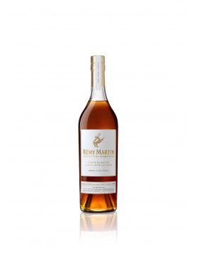 R 233 My Martin Cognac All Products Buy Online 3