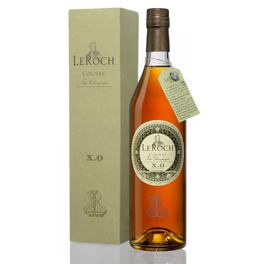 Le Roch XO Fine Champagne