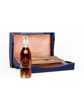 Martell Metaphore Grande Champagne