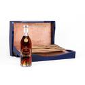 Martell Metaphore Grande Champagne Cognac 03