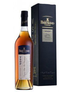 Bertrand VSOP Cognac