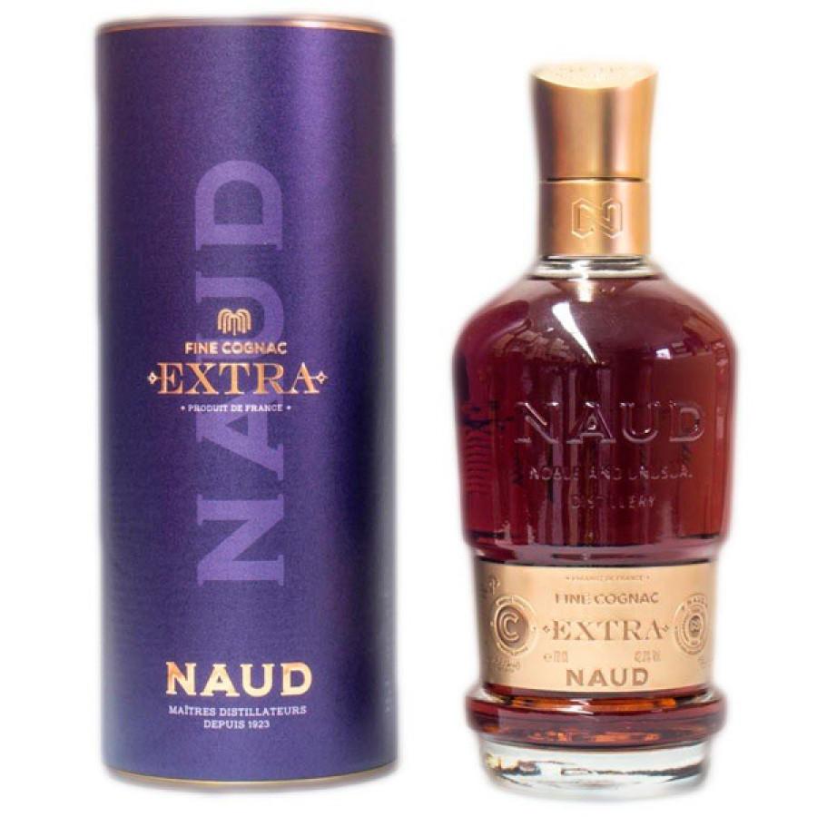 Naud EXTRA