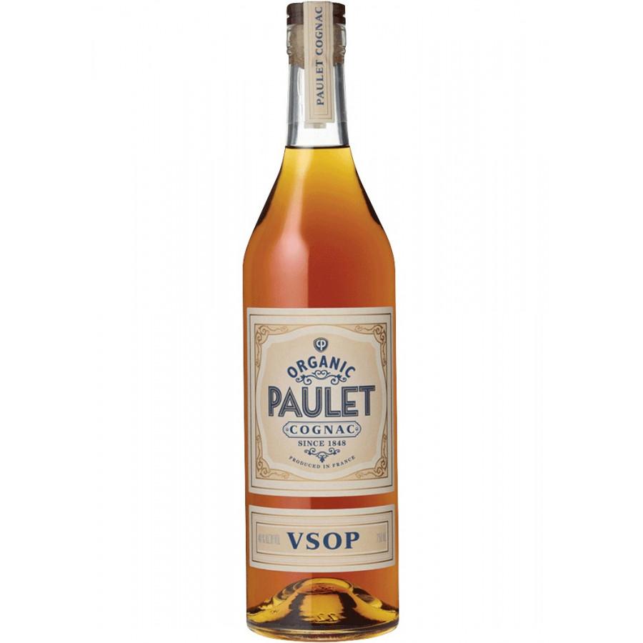Chateau Paulet VSOP Organic