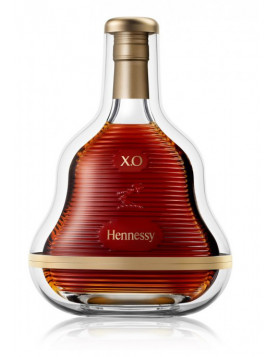 Hennessy XO Exclusive Collection 11 2018 by Marc Newson