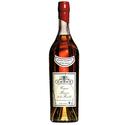 Godet Grande Champagne Extra Vieille