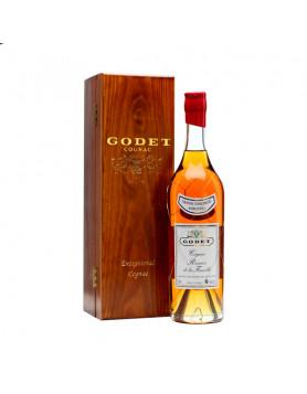 Godet Grande Champagne Ambleville