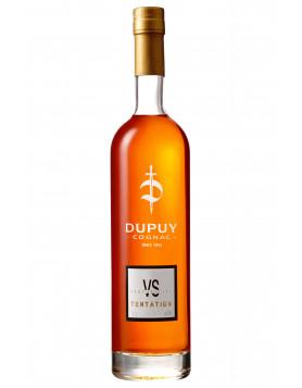 Dupuy VS Tentation