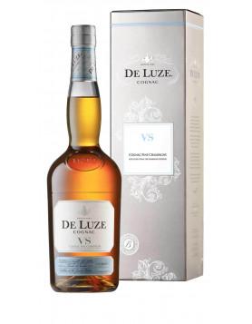 De Luze VS Fine Champagne