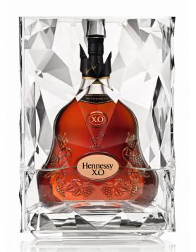 Hennessy XO Experience Ice Bucket