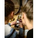 Sophie & Max Selection N° 2 Cognac 09
