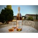 Sophie & Max Selection N° 2 Cognac 08