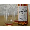 Sophie & Max Selection N° 2 Cognac 011
