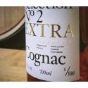 Sophie & Max Selection N° 2 Cognac 010