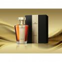 Larsen Extra Or Cognac 04