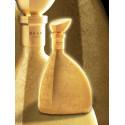 """Deau L.V.O """"La Vie en Or"""" Cognac 06"""