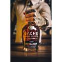 Bache Gabrielsen American Oak Cognac 07