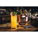 Bache Gabrielsen American Oak Cognac 06