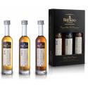 Bertrand Cognac Tasting Set 06