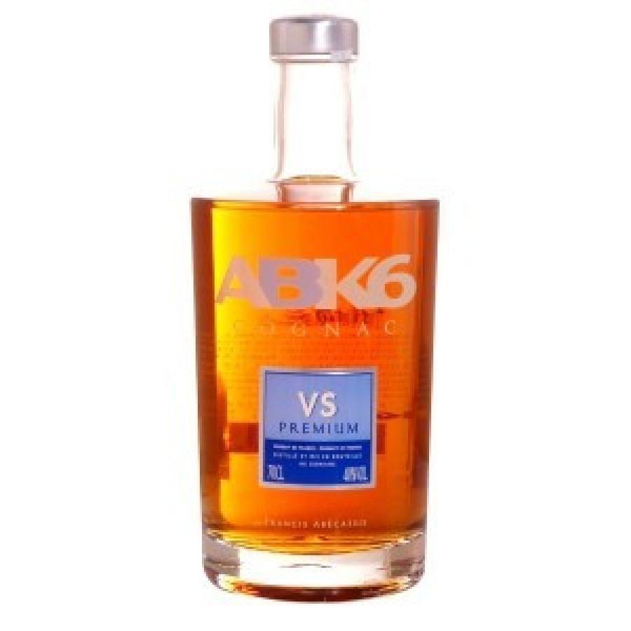 ABK6 VS Premium Cognac 01