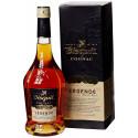 Bisquit Legende Cognac 06