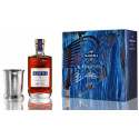 Martell Blue Swift Limited Edition Eau de Vie 04