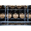 Bache Gabrielsen Hors d'Age Grande Champagne Cognac 08