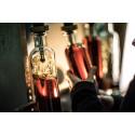 Bache Gabrielsen Hors d'Age Grande Champagne Cognac 09
