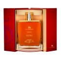 A De Fussigny Extra Cognac 06
