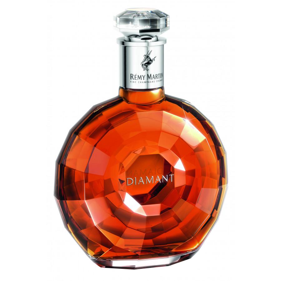 Rémy Martin Centaure de Diamant Cognac 01