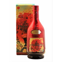 Hennessy VSOP Privilege Limited Edition by Guangyu Zhang Cognac 07