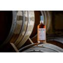 Distillerie Tessendier Saison Rum 06