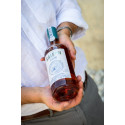 Distillerie Tessendier Saison Rum 07