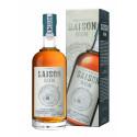 Distillerie Tessendier Saison Rum 08