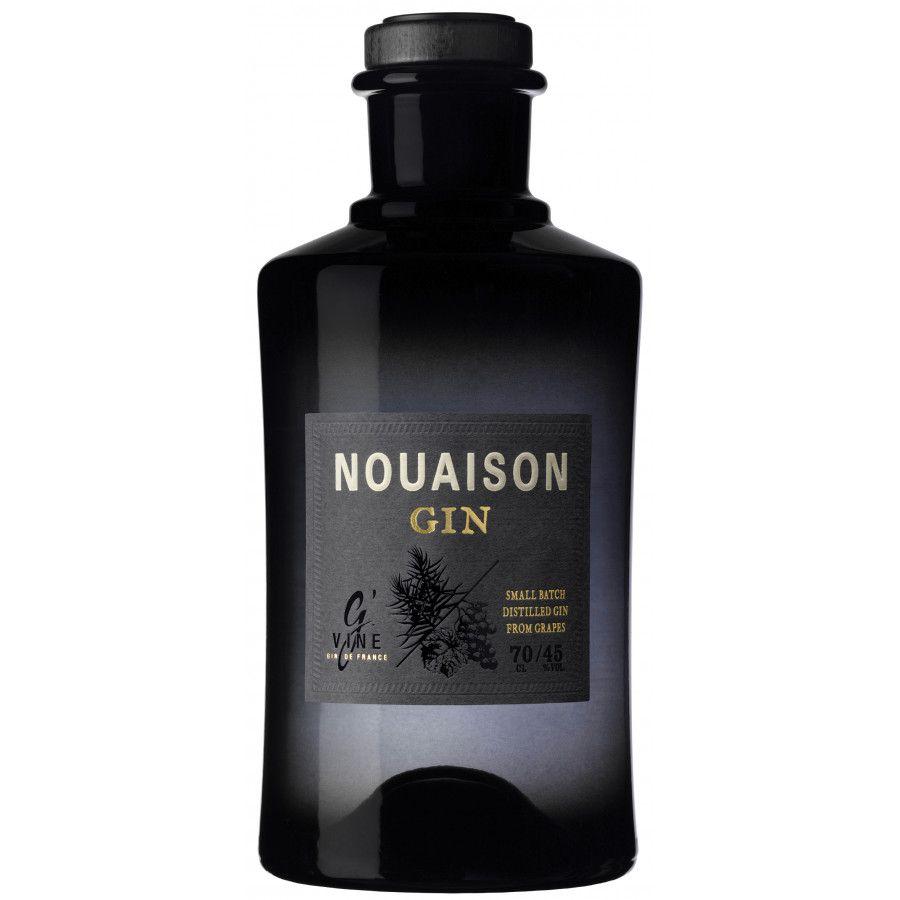 G' Vine Nouaison Gin