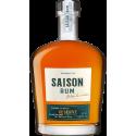 Distillerie Tessendier Saison Rum Reserve 04
