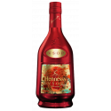 Hennessy VSOP Privilege Limited Edition by Guangyu Zhang Cognac 06