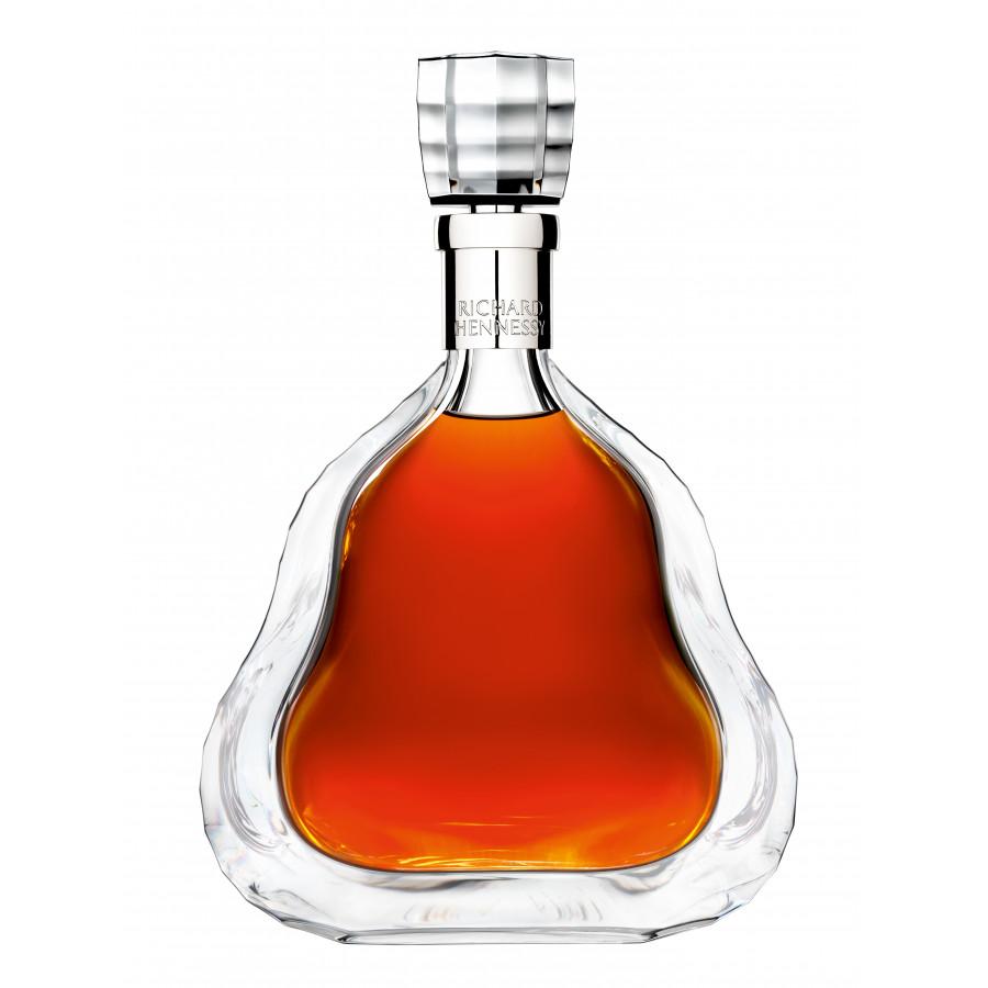 Hennessy Richard Extra Cognac 01